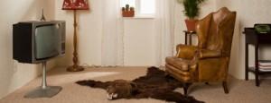 d goter une peau de b te la campagne paris. Black Bedroom Furniture Sets. Home Design Ideas