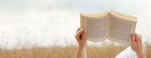 Se (re)mettre à lire