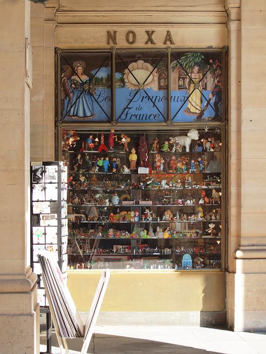 Les Drapeaux de France - boutique NOXA
