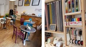 prendre des cours de couture la campagne paris. Black Bedroom Furniture Sets. Home Design Ideas